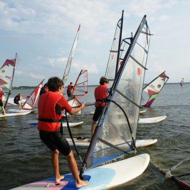 Jot2-szkola-windsurfingu-dabki-26.jpg