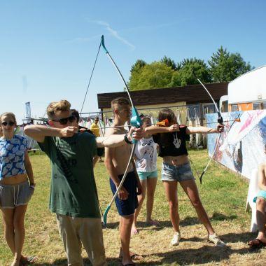 Jot2-szkola-windsurfingu-dabki-5.jpg